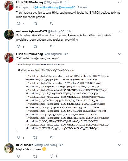 Screenshot_2019-11-08 BlueThunder on Twitter.png