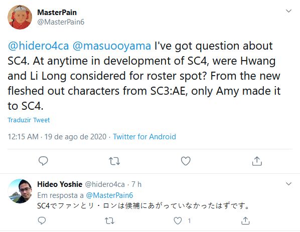 Screenshot_2020-08-19 MasterPain no Twitter hidero4ca masuooyama I've got question about SC4 A...png