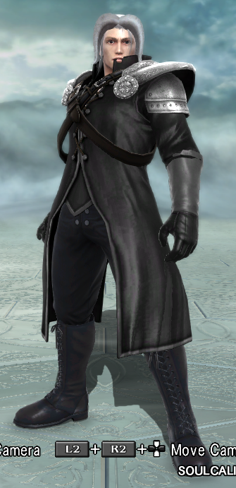Sephiroth (1).png