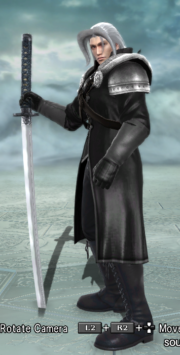 Sephiroth (2).png