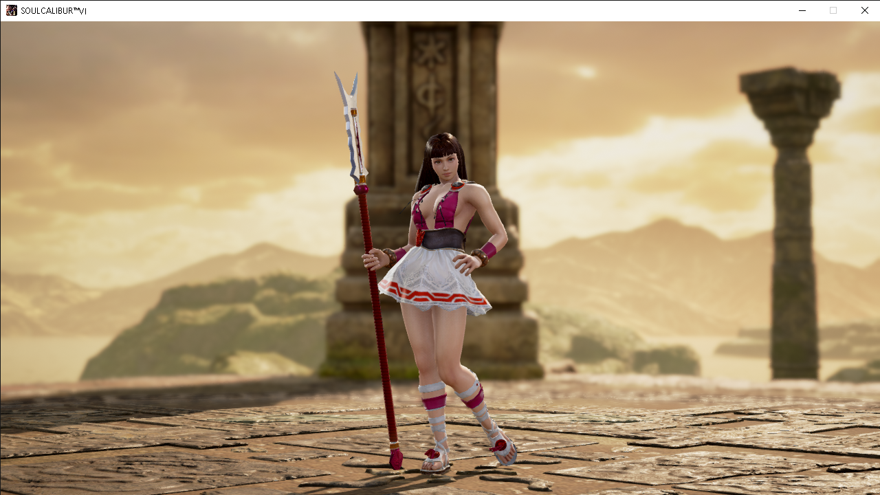 Seung-Mina - Sophitia Cosplay.png