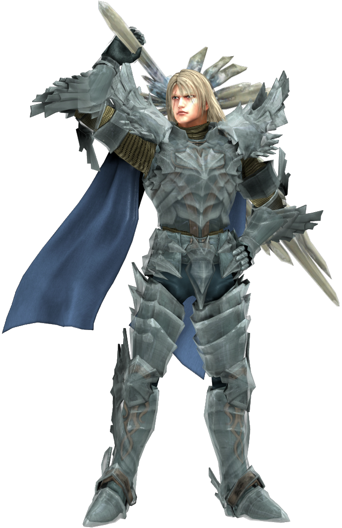 Siegfried.3A.png