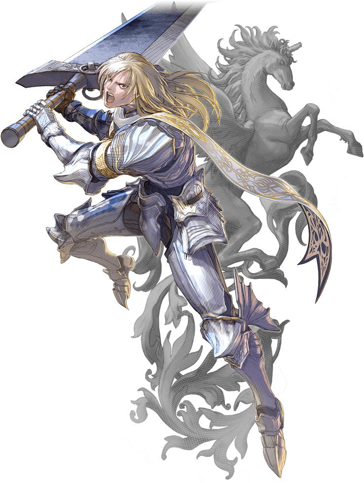siegfried-soulcalibur6-artwork-clean.png