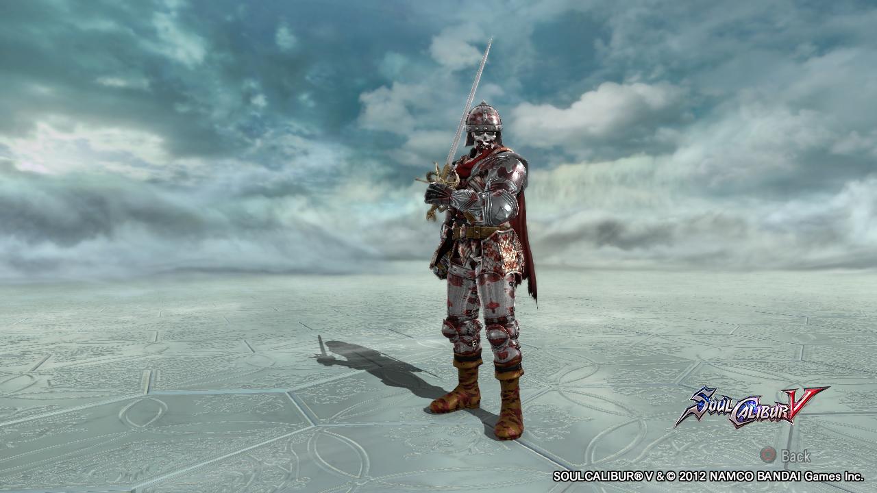 Sir Isac (Blood).png