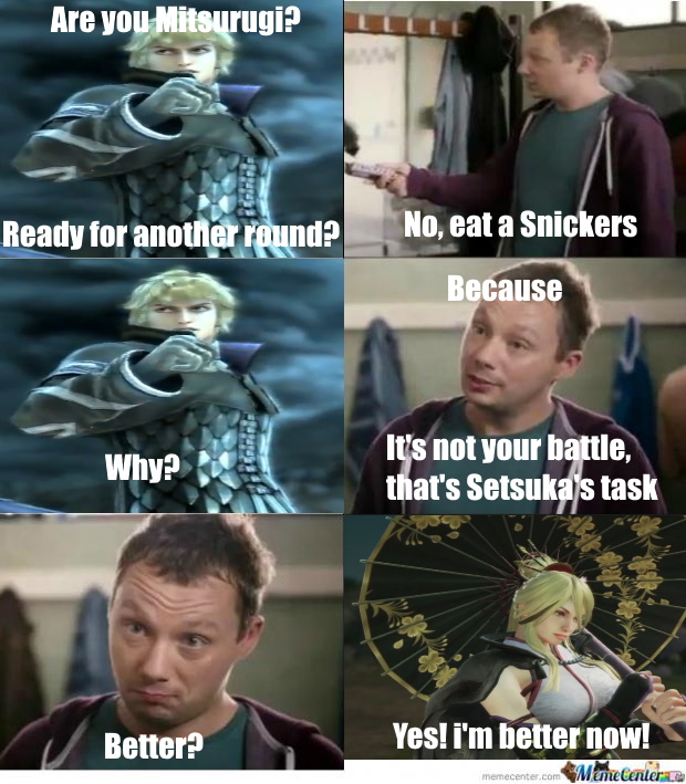 Smickers Meme- Setsuka.jpg