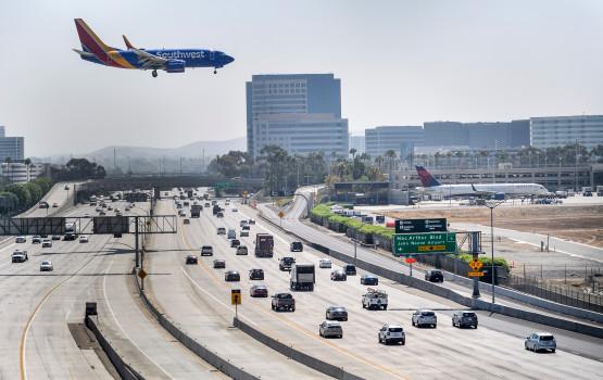 SNA Airport Daytime.jpg