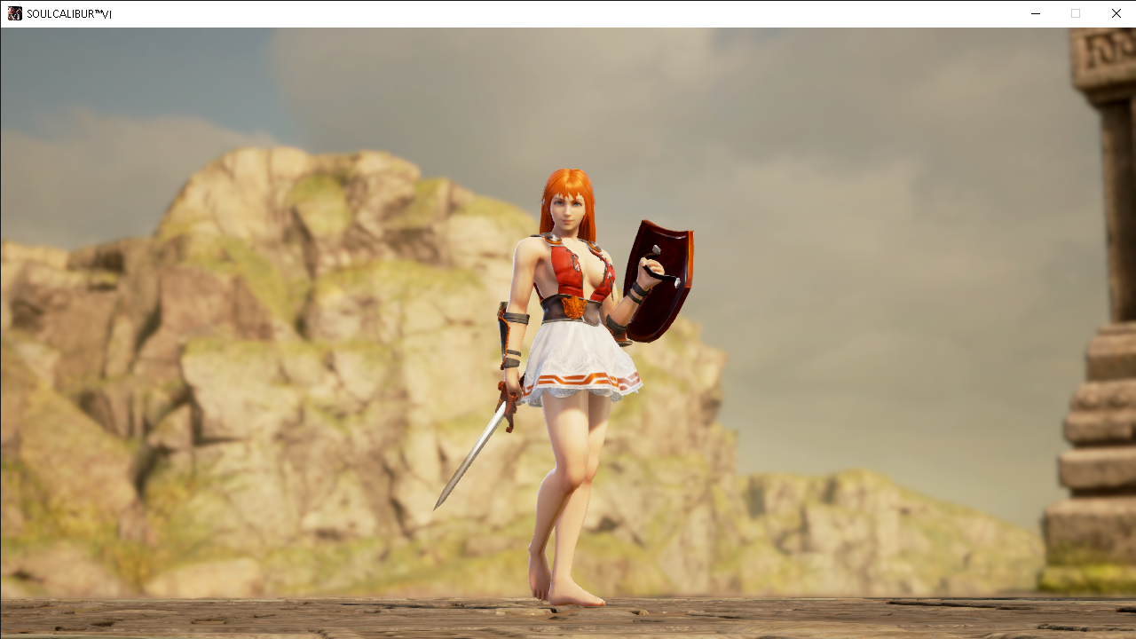 Sophitia - Fire Goddess 3.png