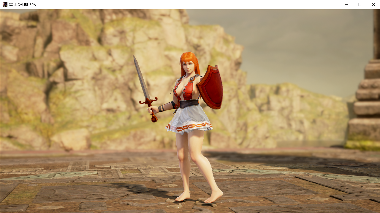 Sophitia - Fire Goddess.png