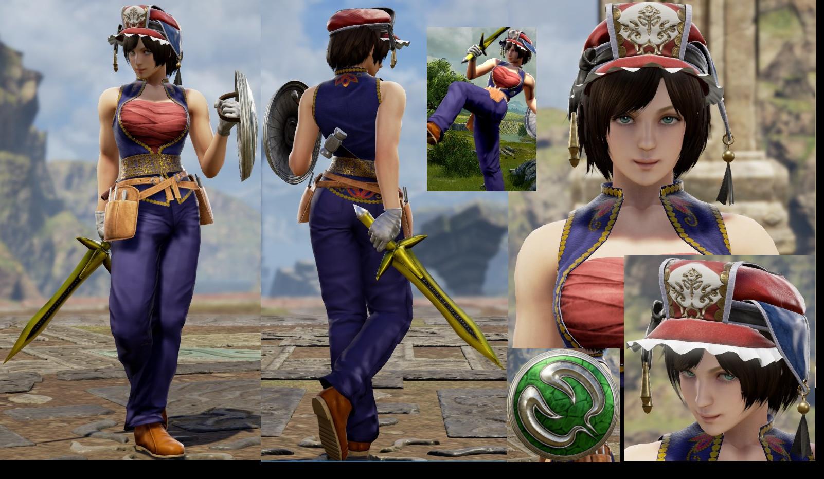Sophitia Mario.jpg
