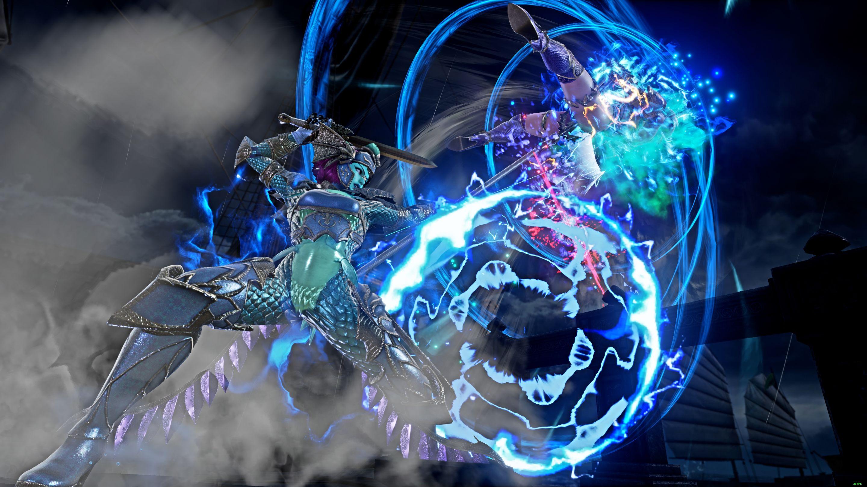 Soul Calibur VI Super-Resolution 2020.06.01 - 02.32.24.26.jpg