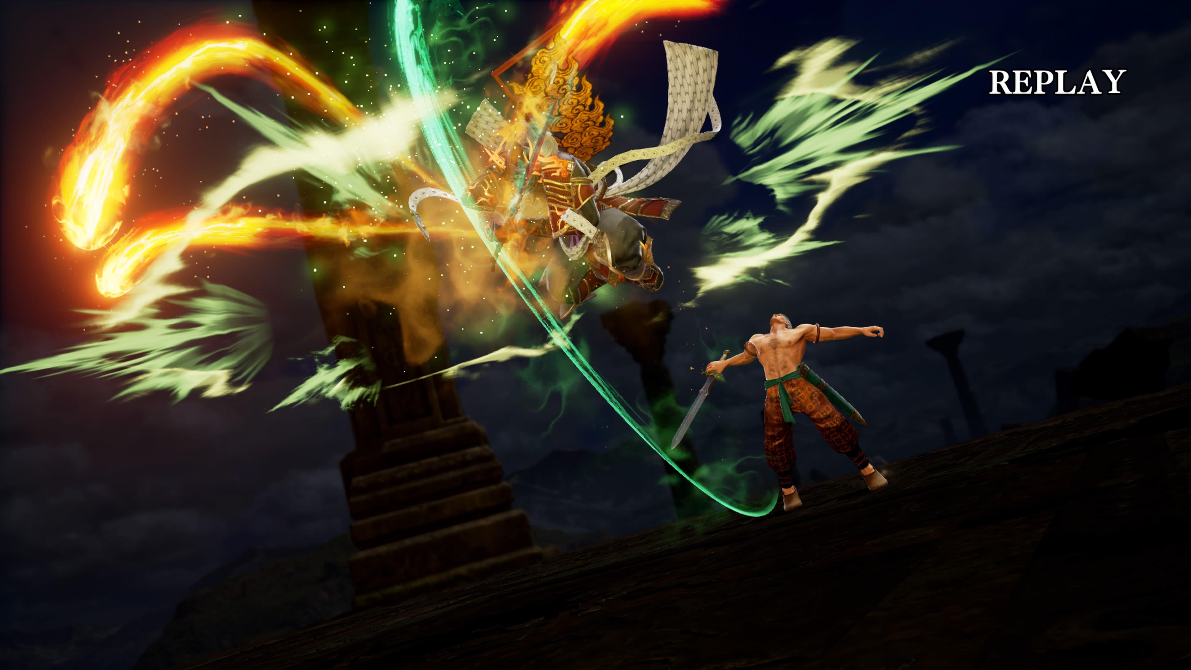 Soul Edge Yoshi (17).jpg