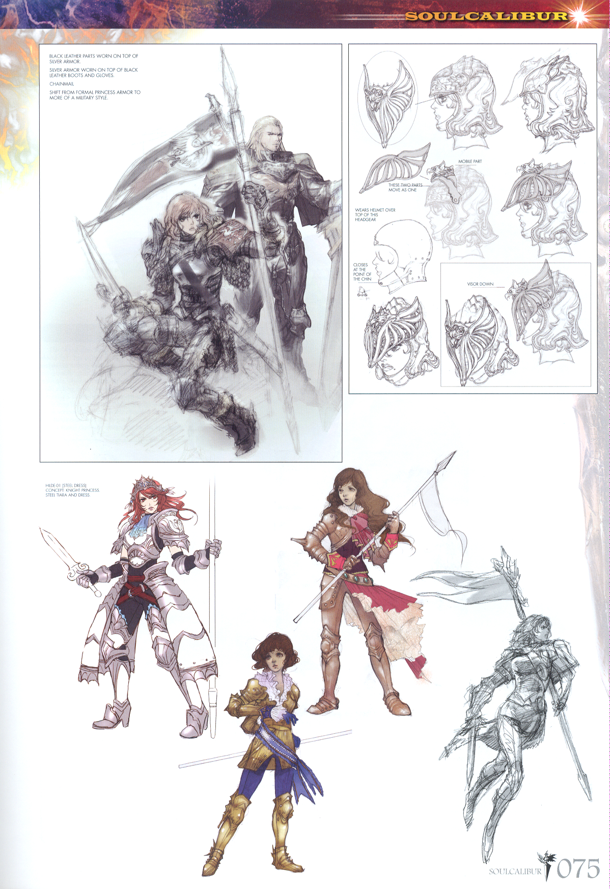 Soul_Calibur_New_Legends_Of_Project_Soul_075.JPG