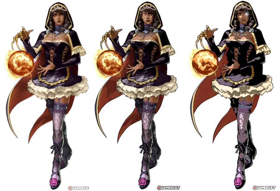 soul_calibur_v_retouche_2_by_etherspear-d4ghoce.png