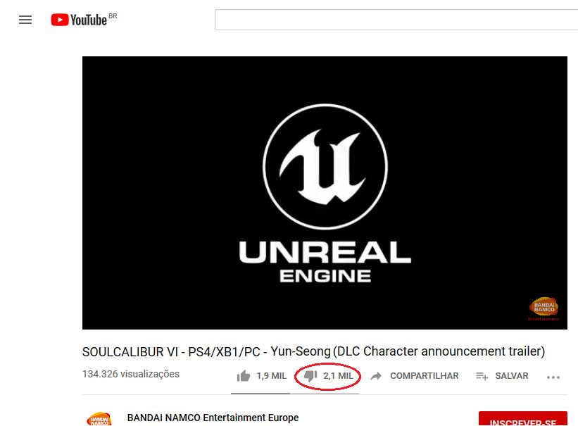 SOULCALIBUR VI - PS4 XB1 PC - Y-S (DLC Character announcement trailer).png
