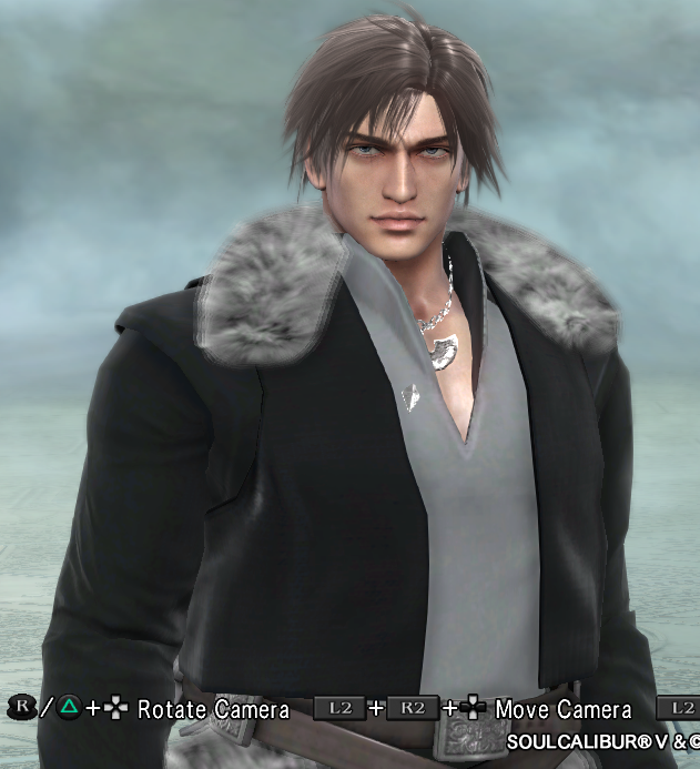 Squall (1).png