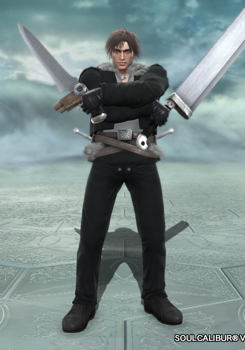Squall (2).png