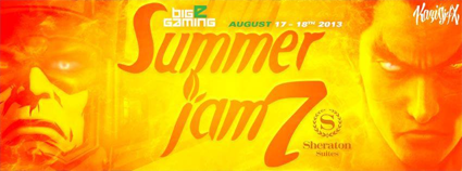Summer Jam 7 Fronte Pager.png