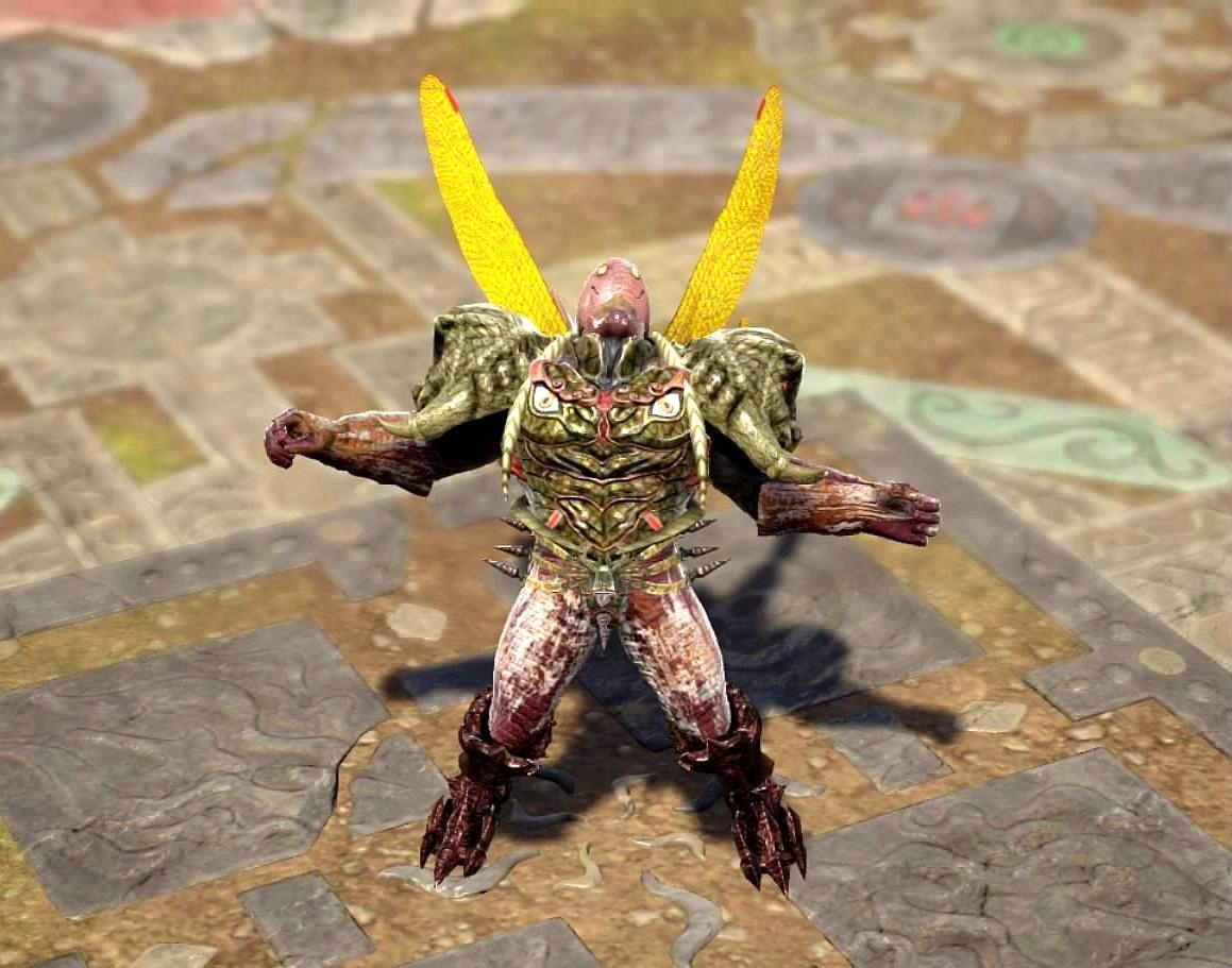 Symbiot01.jpg
