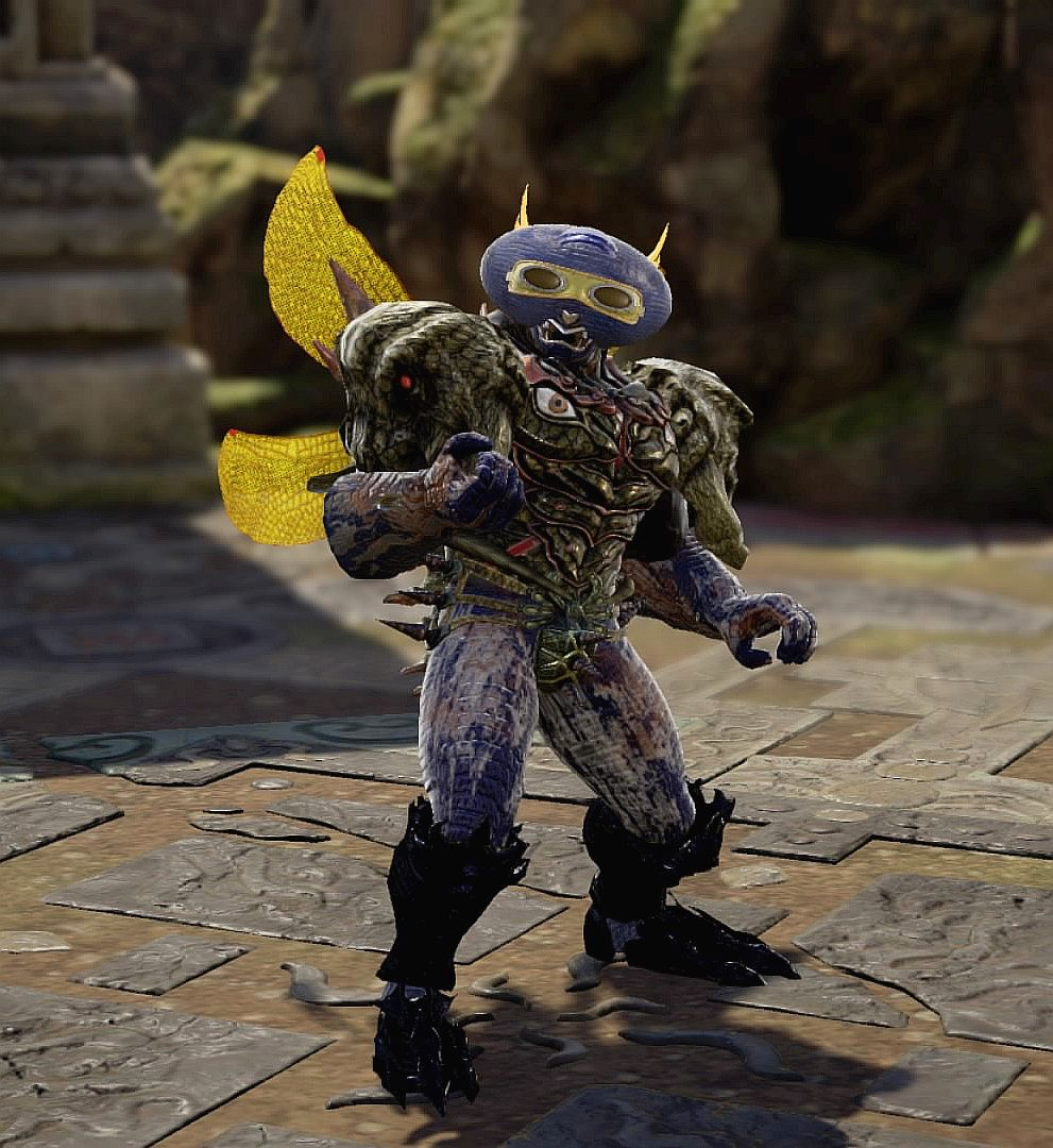 Symbiot19.jpg