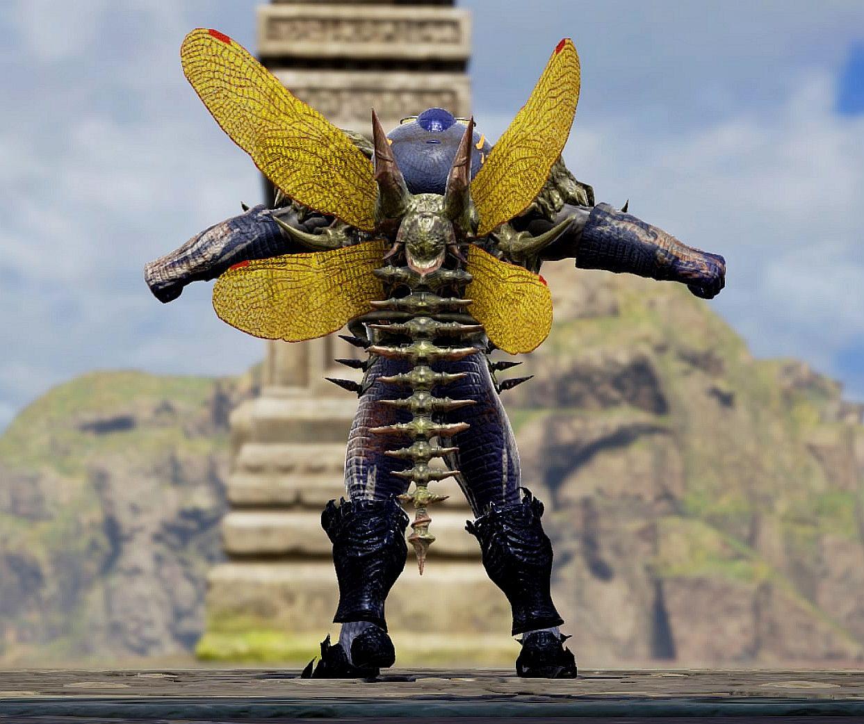 Symbiot20.jpg