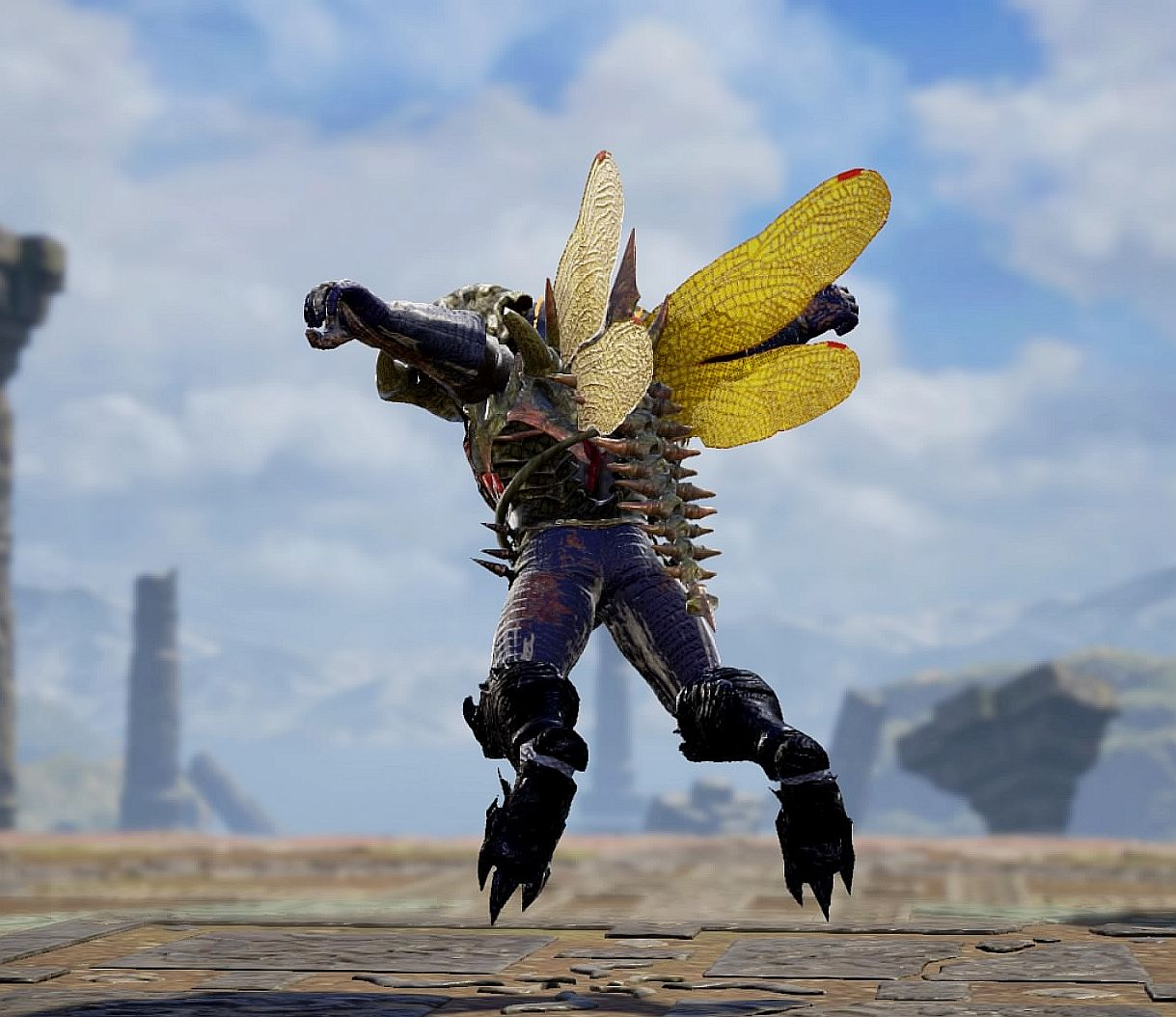 Symbiot26.jpg