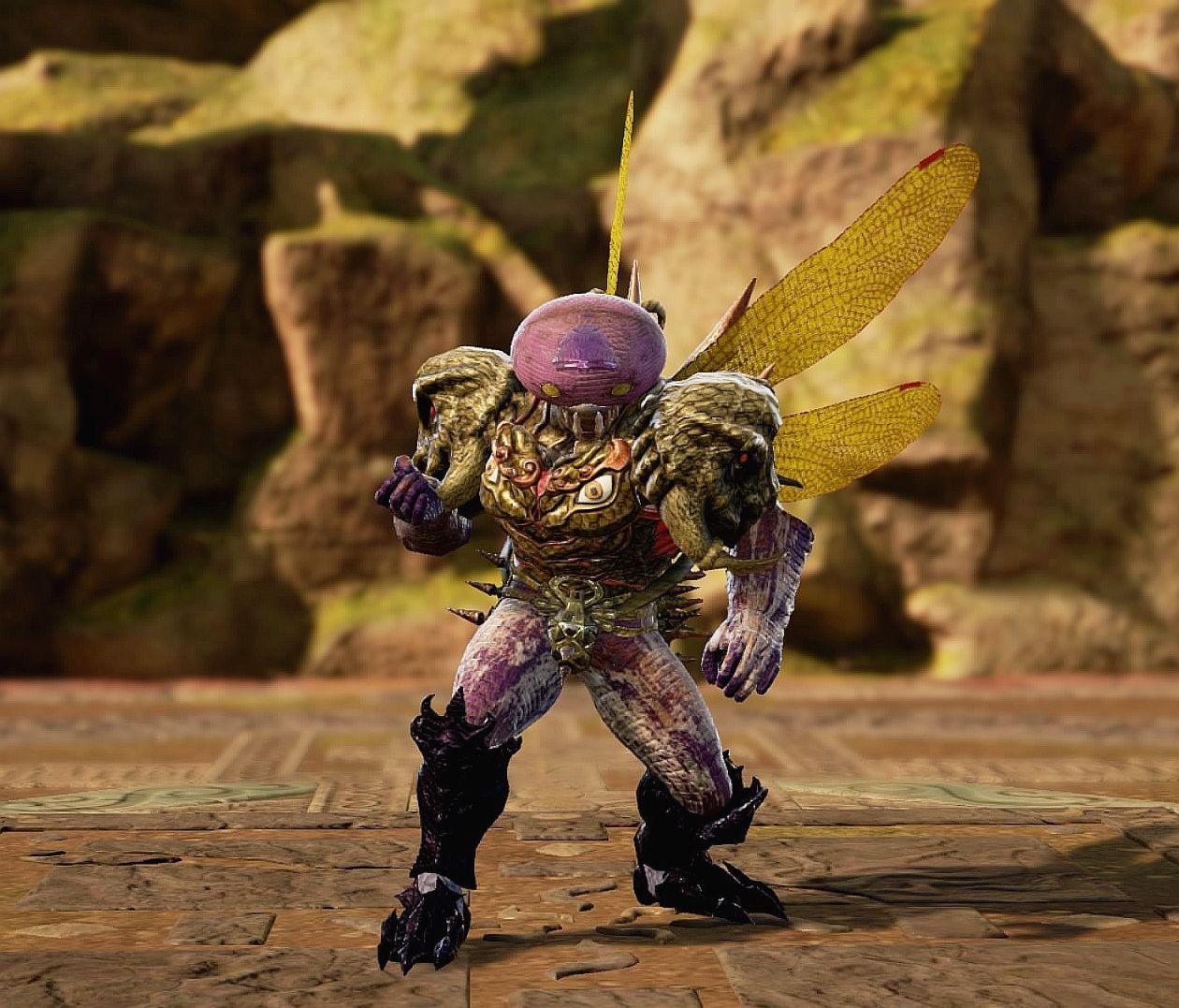 Symbiot28.jpg