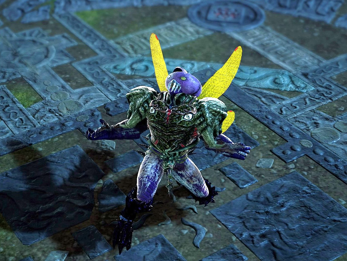 Symbiot37.jpg