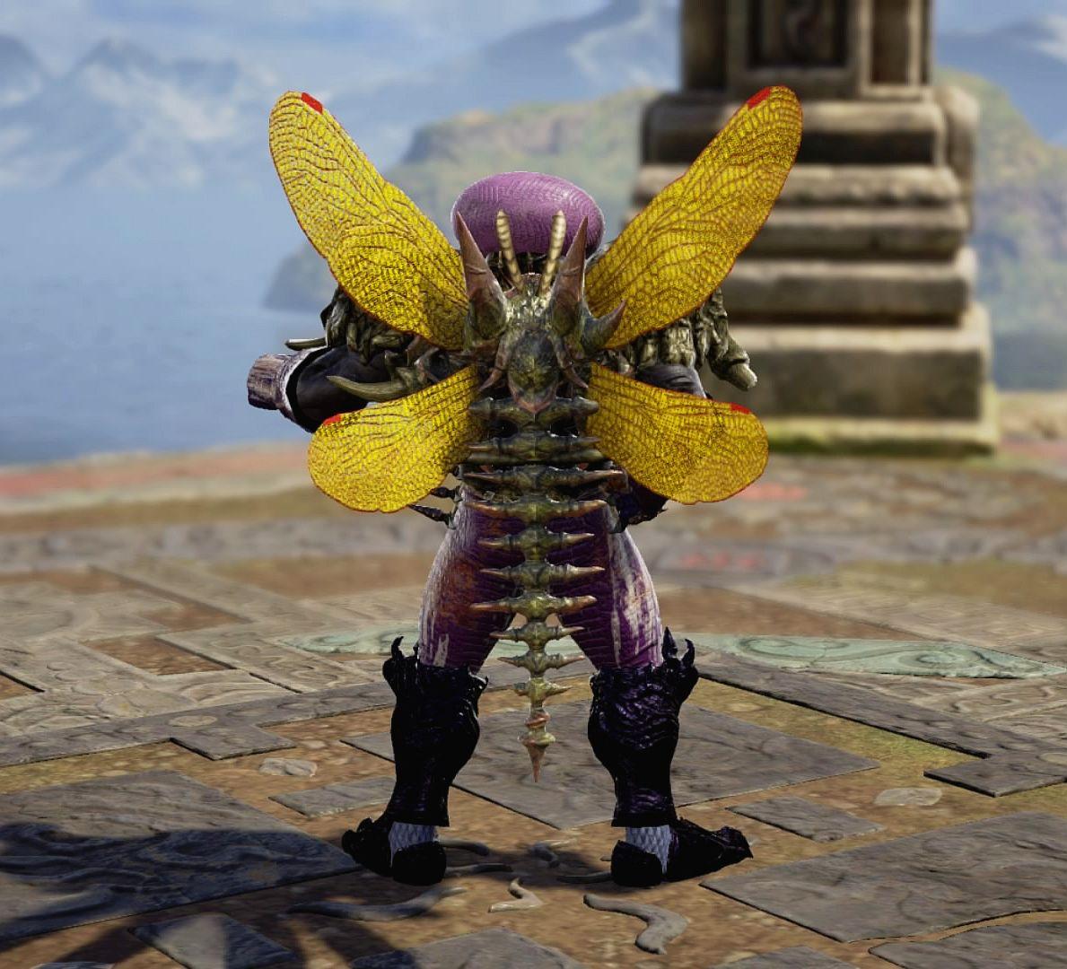 Symbiot39.jpg