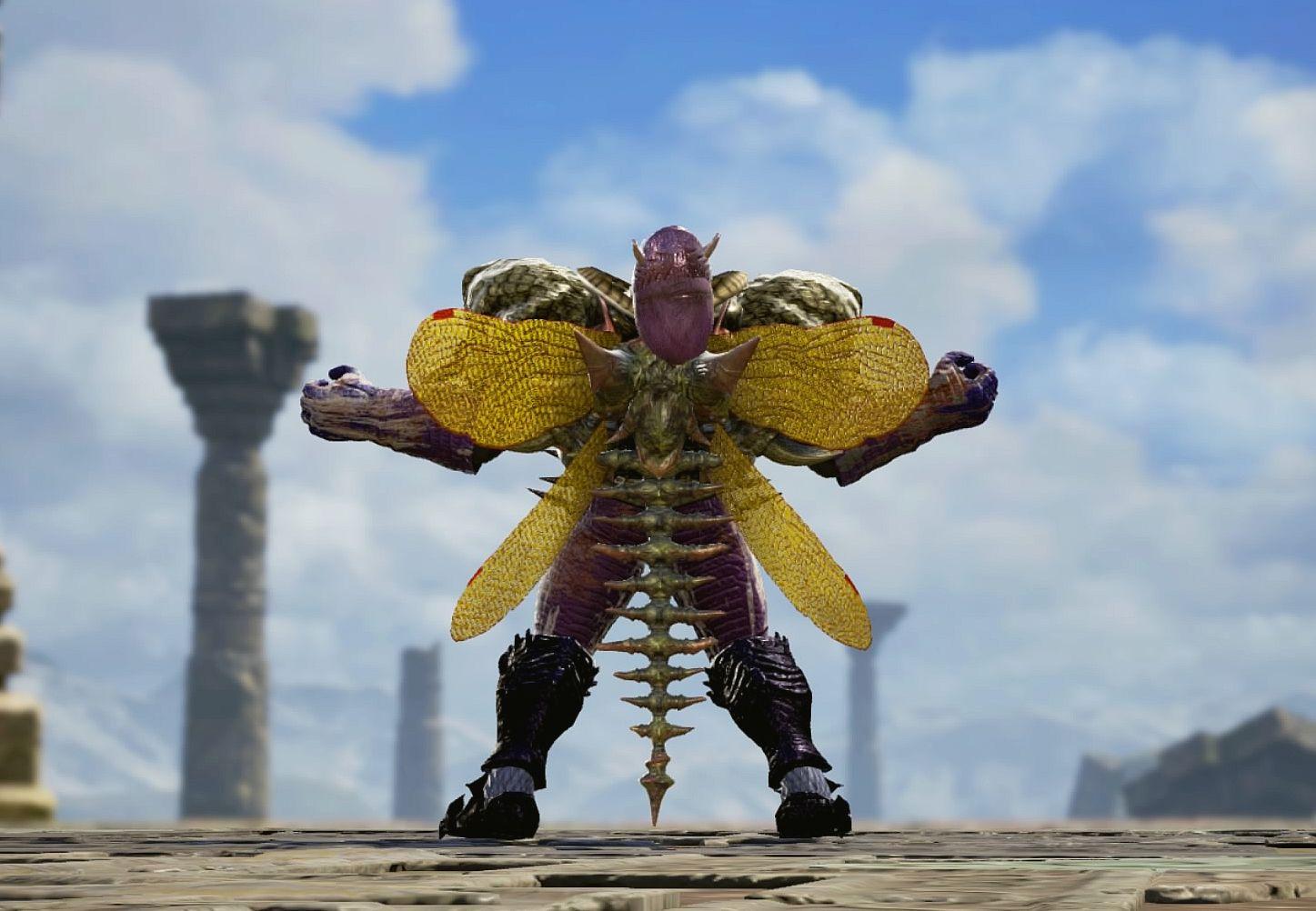 Symbiot42.jpg