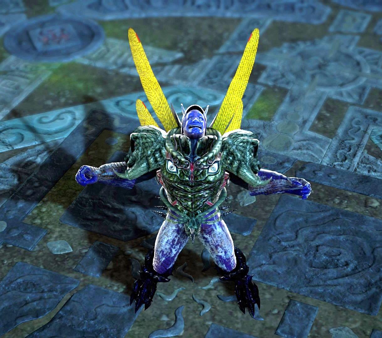 Symbiot43.jpg