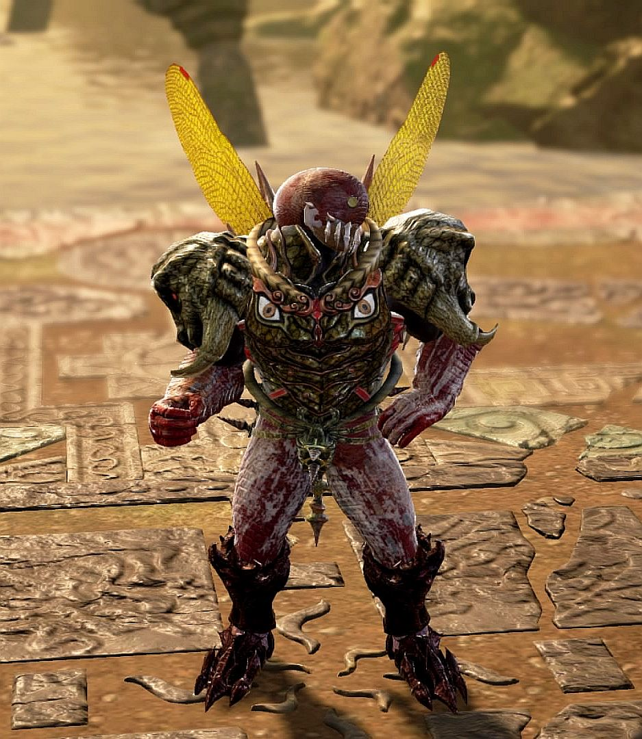 Symbiot48.jpg