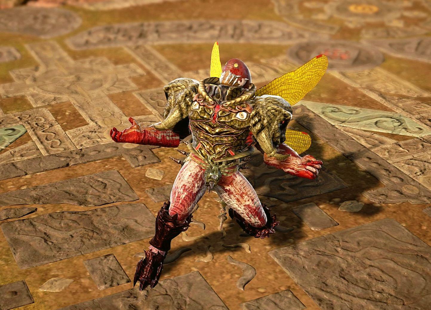 Symbiot52.jpg