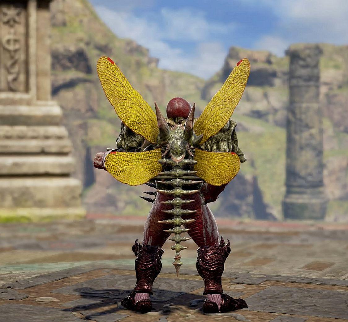 Symbiot54.jpg