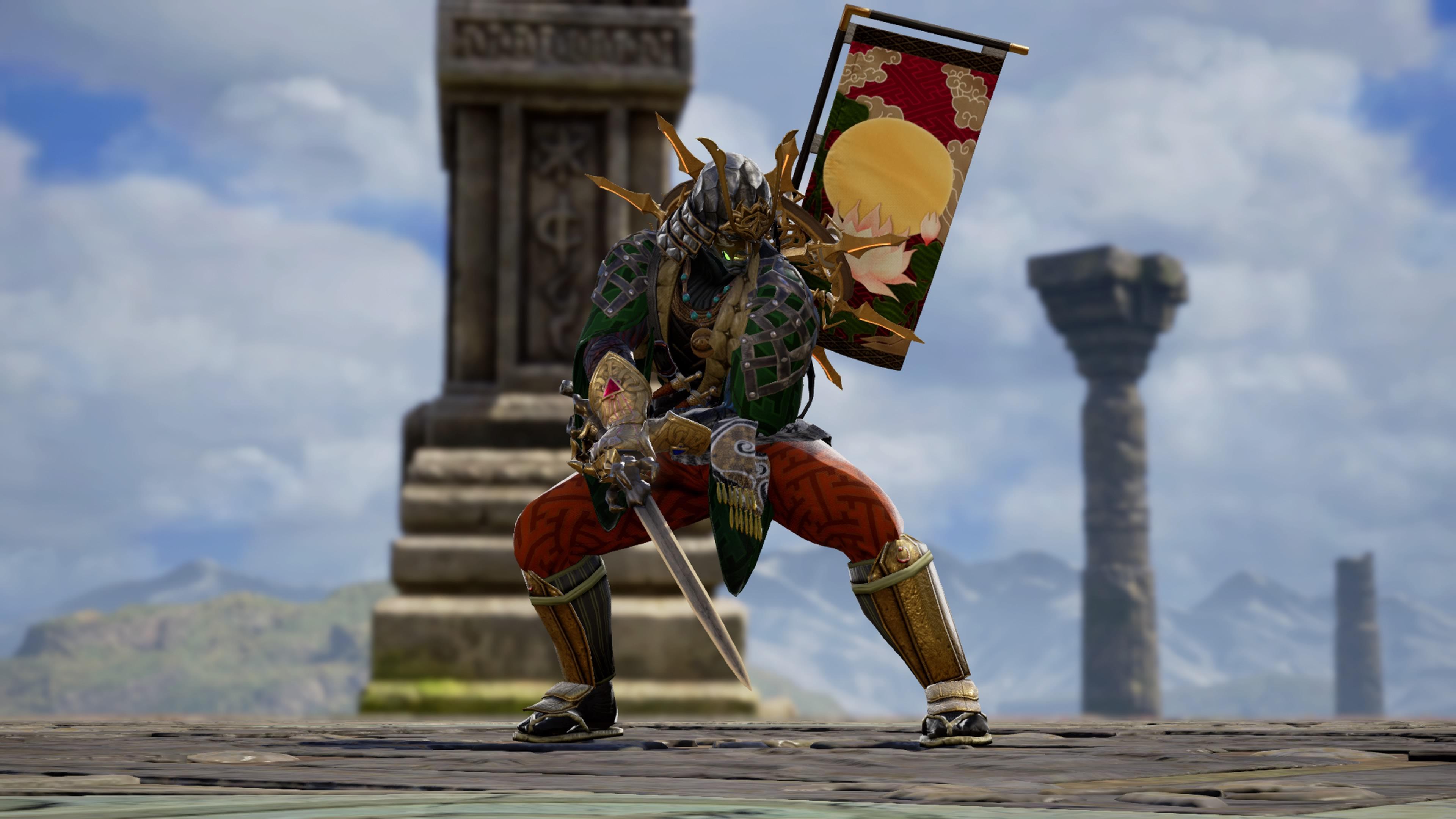 Tekken Yoshi (6).jpg