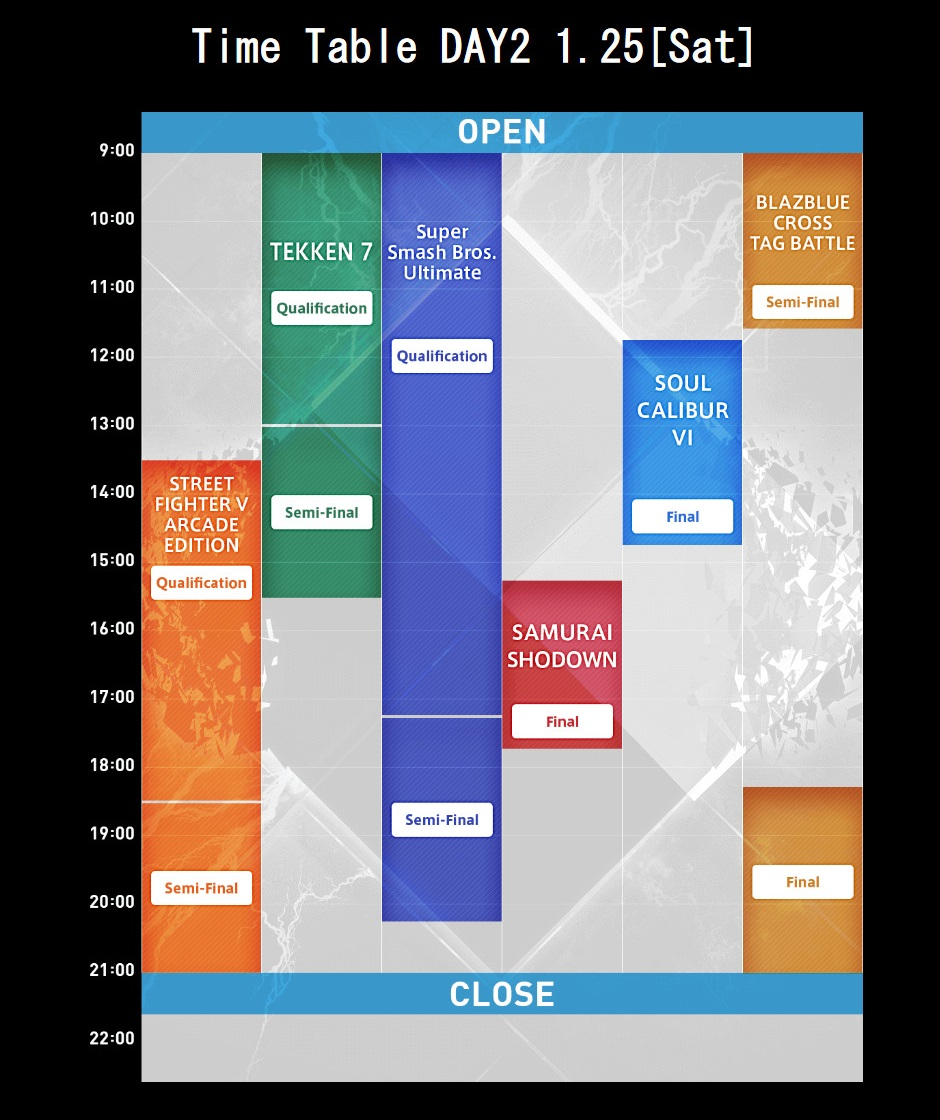 Time Table DAY2 1.25[Sat].jpg