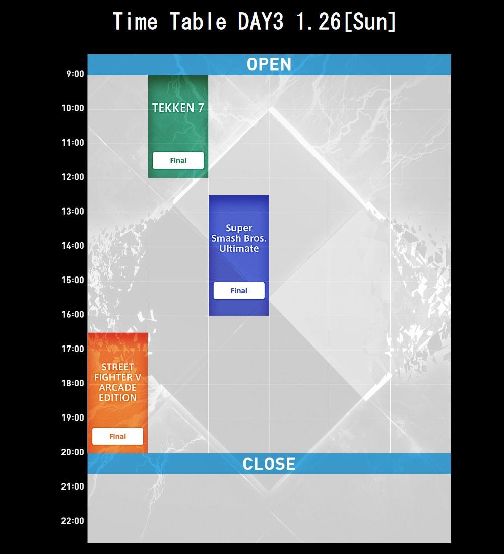 Time Table DAY3 1.26[Sun].jpg