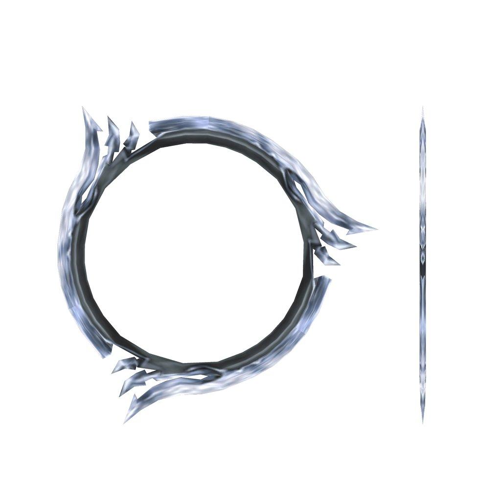 Las cadenas del Horror [Trama Grupal][Presente][Aya & Ymir] Tirsc3wep1-jpg