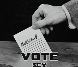 VOTE3.png