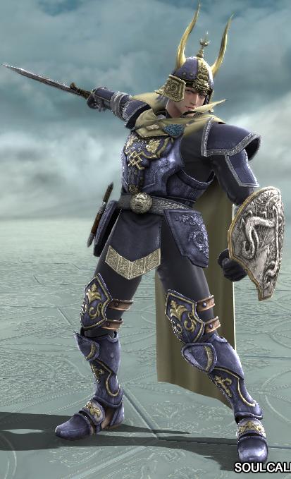 WarriorofLight (2).png