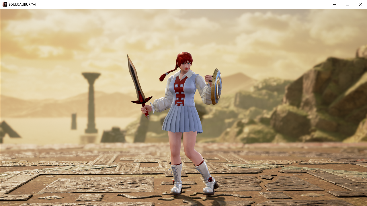 Wendy 2.png