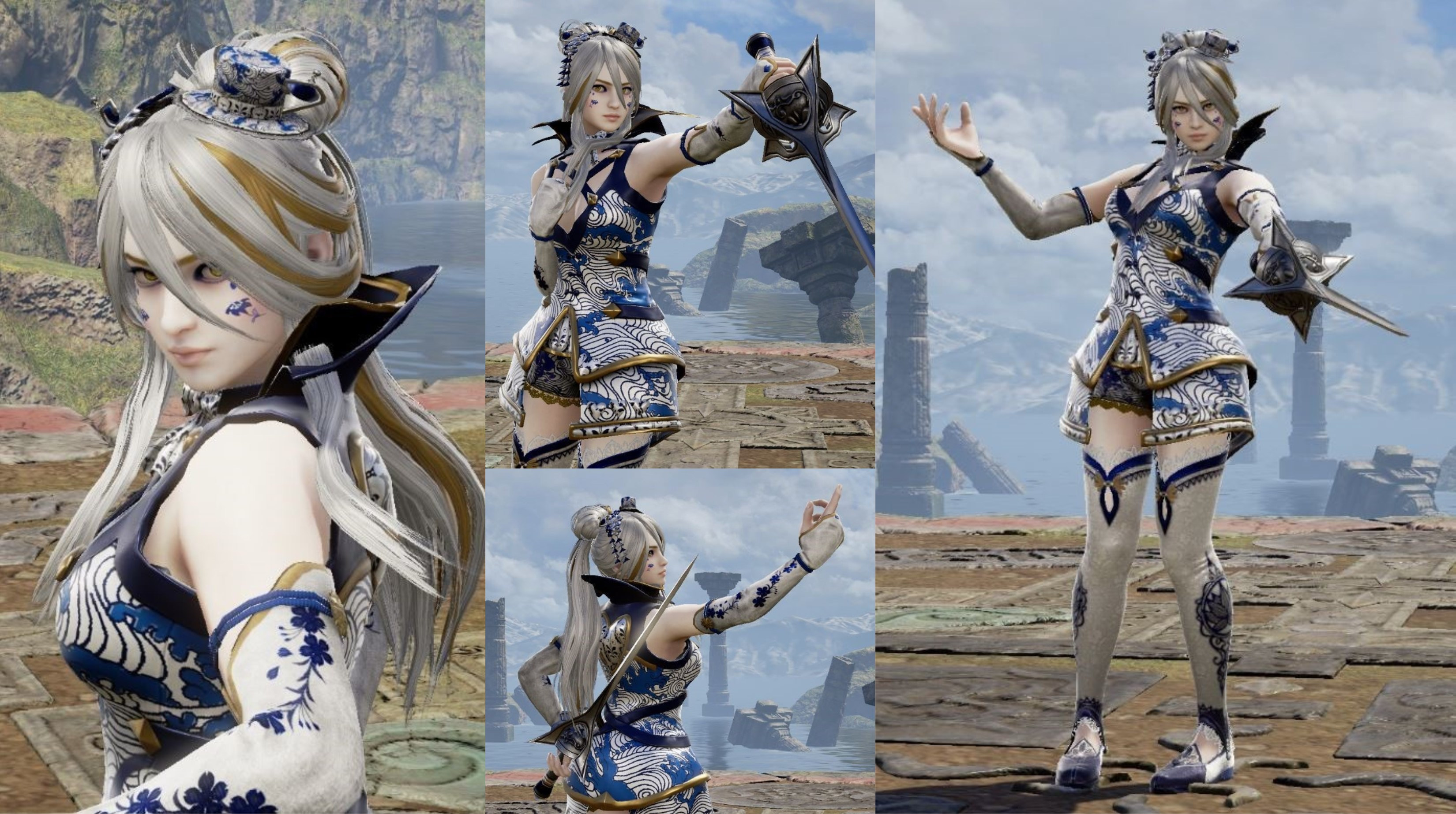 Willow soul cal 6 collage.jpg