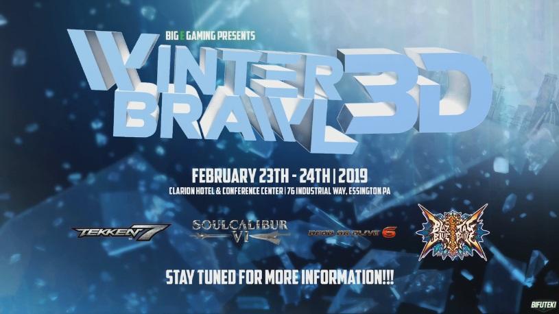 Winter 3d Brawl.jpg