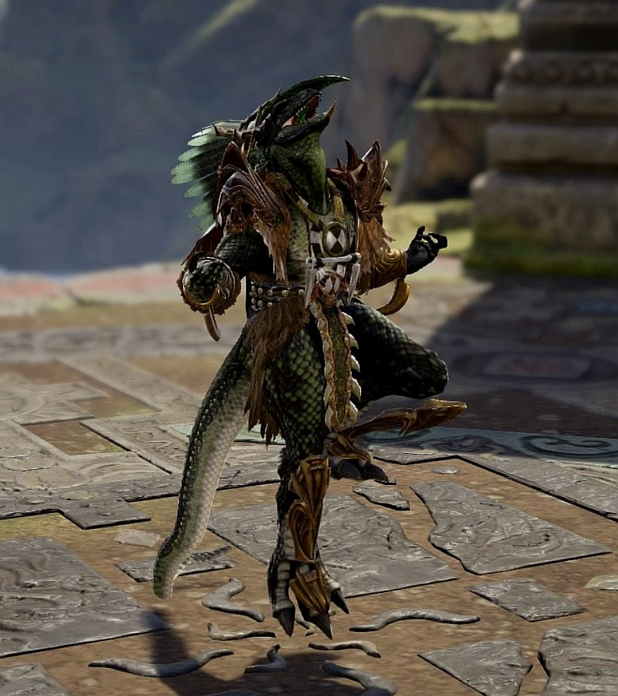WitchCroc12.jpg