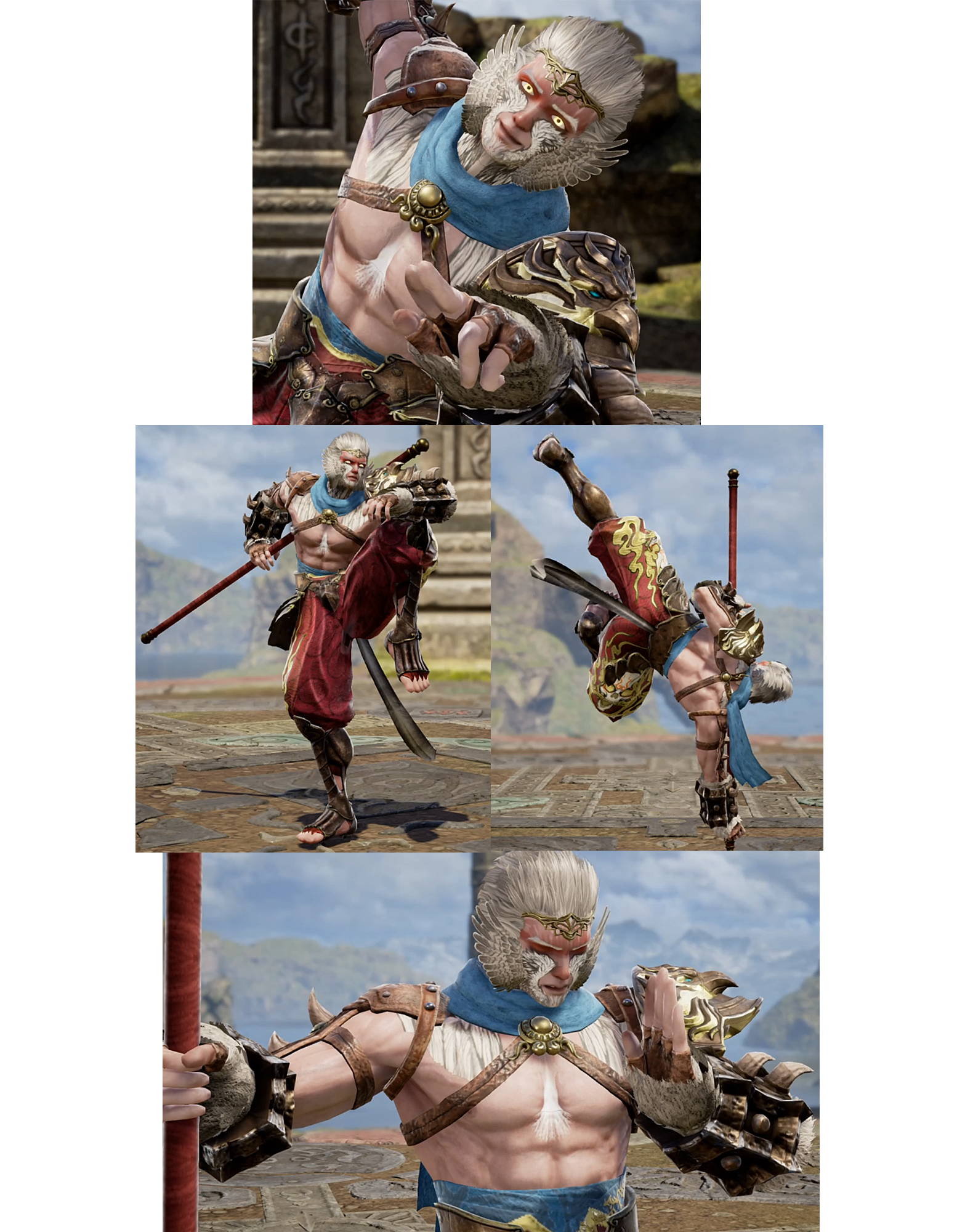 wukong collage.png