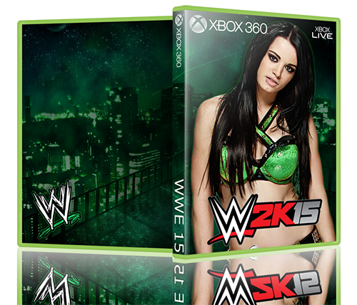 WWE15-with-logo_3D.png