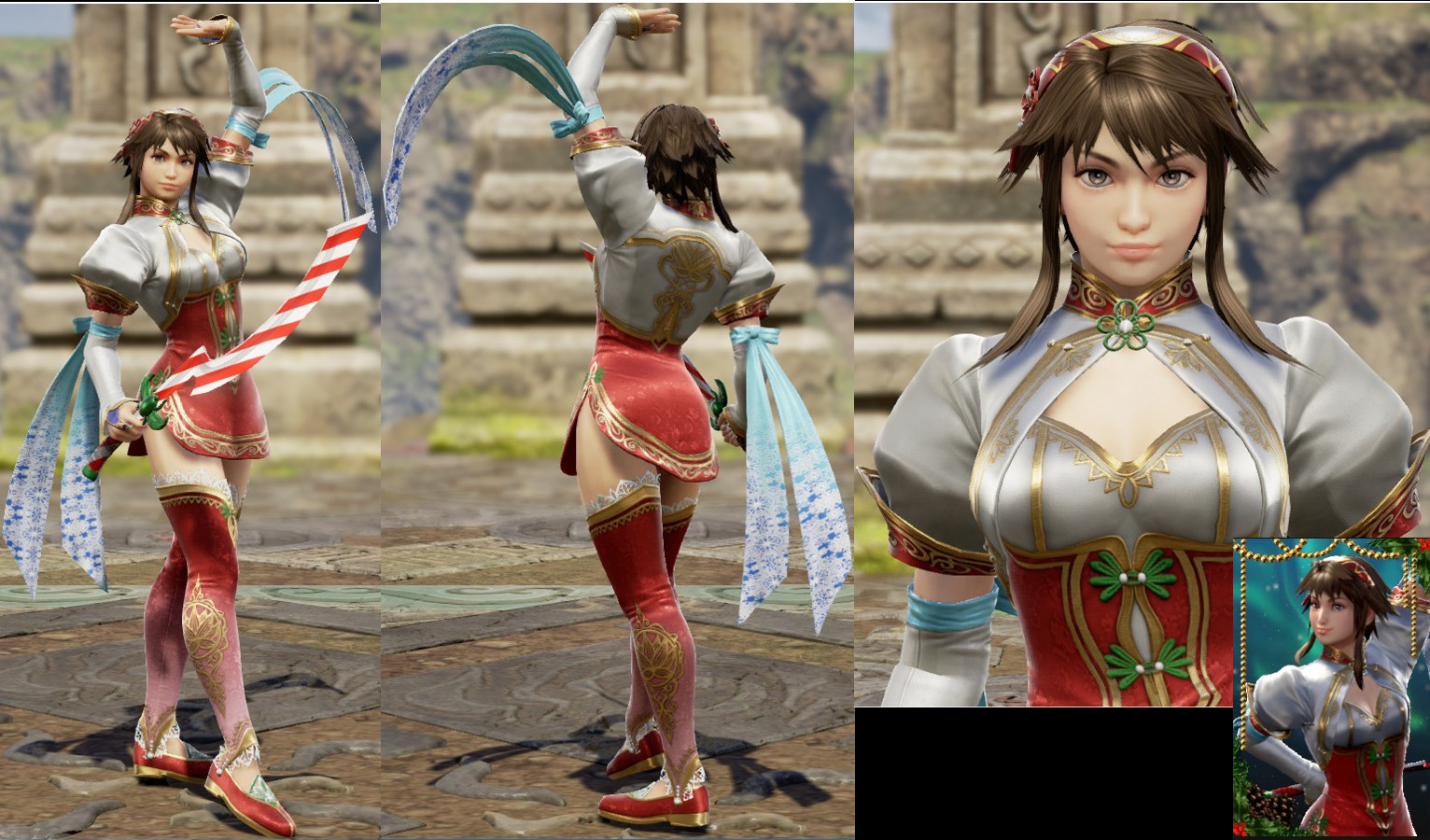 Xianghua Christmas edited 122718.jpg