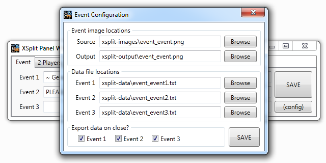 xspw2-config.png