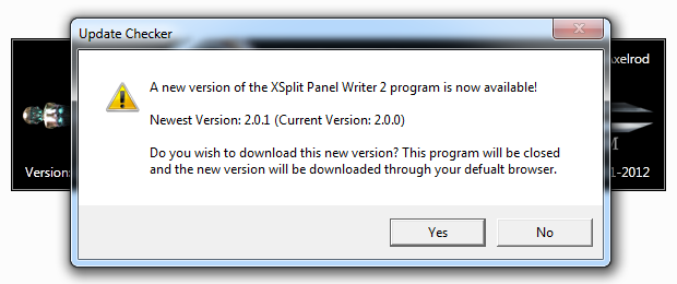 xspw2-update.png