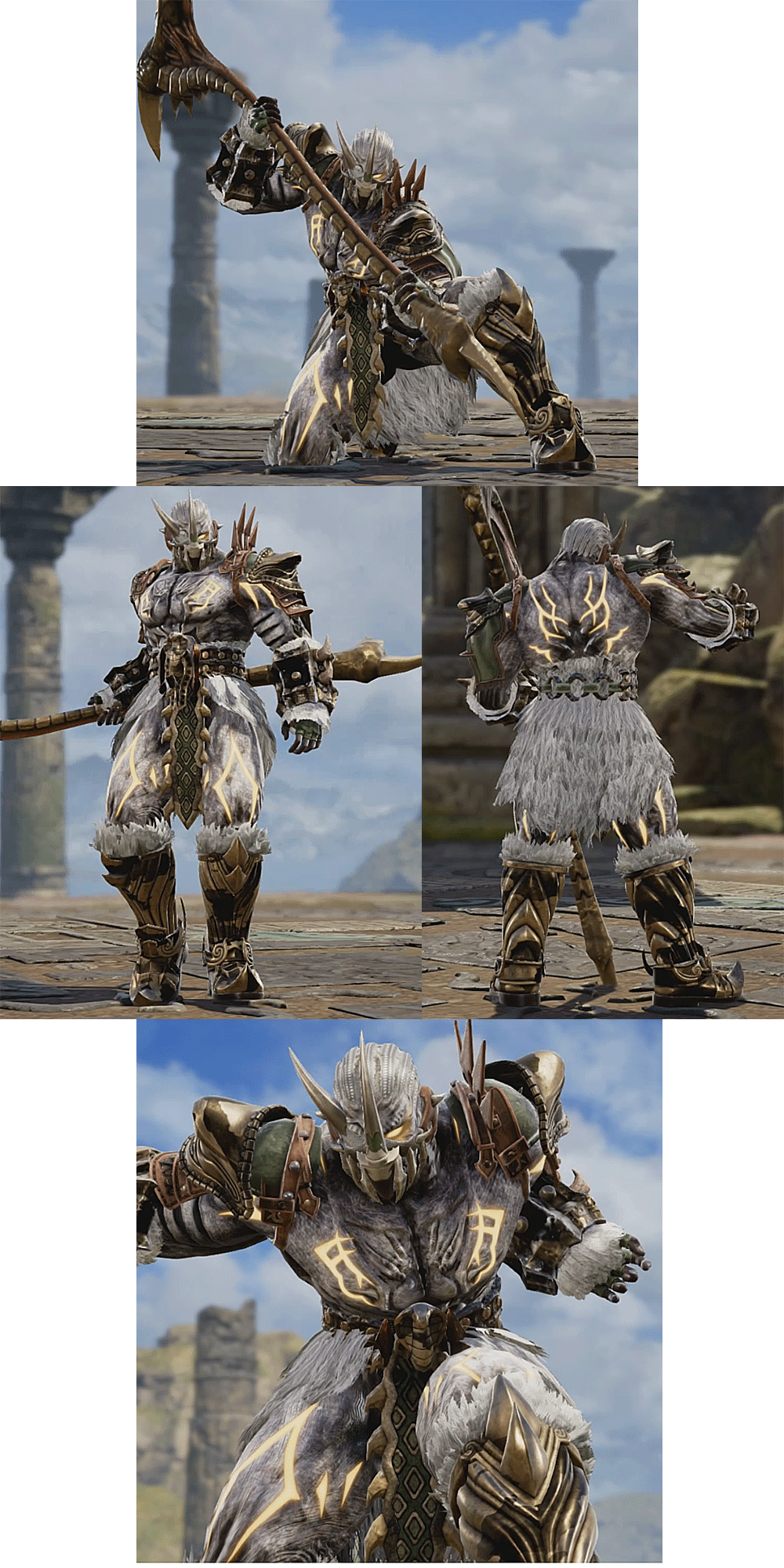 Zasamoth-Collage.png