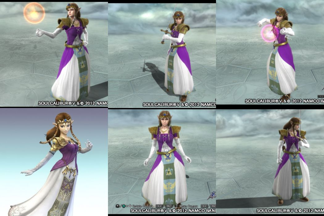 Zelda 3d.JPG